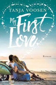 Buch my first love
